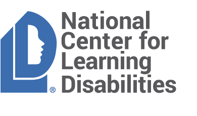 toolkit_ncld_logo_2
