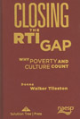 closing-rti-gap-cover