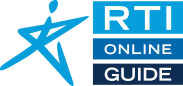 rti-online-guide